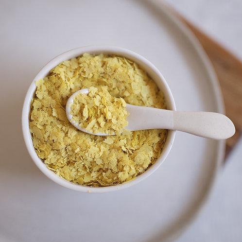 Savoury/Nutritional Yeast 1kg