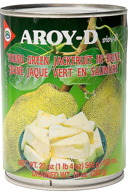 Jackfruit 565g