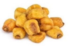 Corn Nuts - Chile Picante 375g