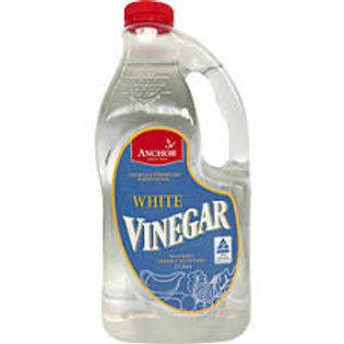 White Spirit Vinegar BULK 2L