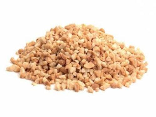 Peanuts Crushed 1kg