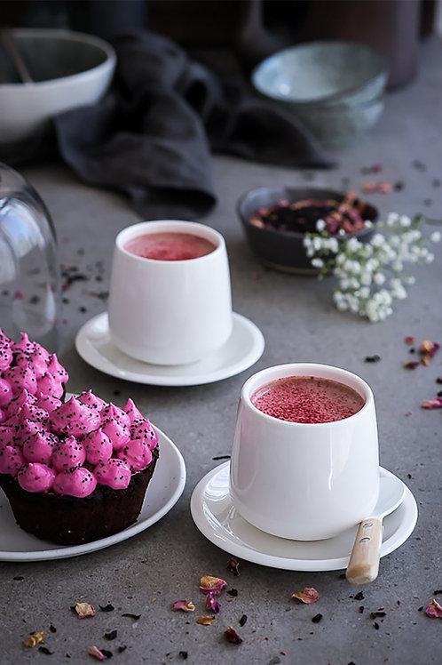 Beetroot Chocolate Powder 200g