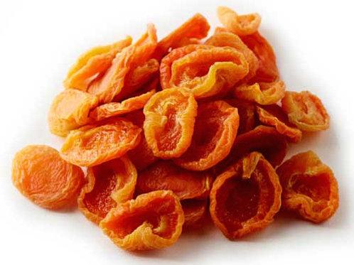 Apricots Australian 1kg