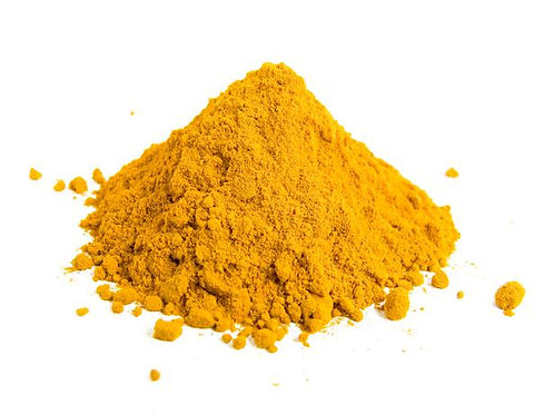 Curry Powder Mild 1kg