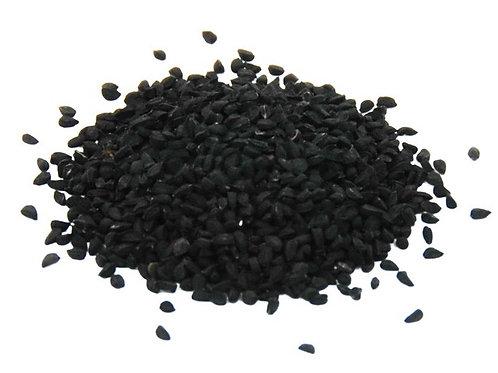 Nigella Seeds 1kg