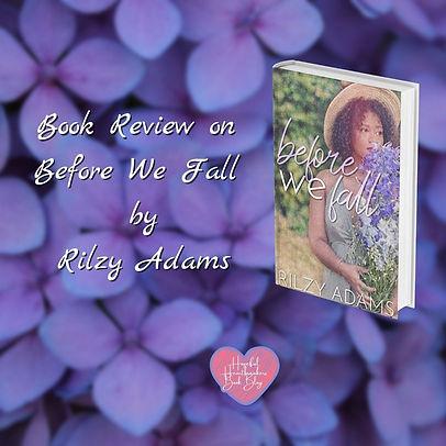 Book Review on Before We Fall by Rilzy Adams (Instagram Post).jpg