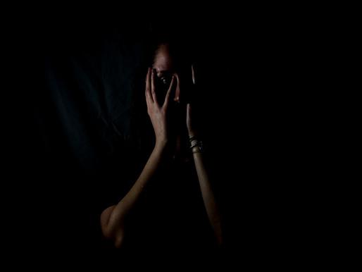 L❤️ve Trifecta: Tangled Web of Abuse?