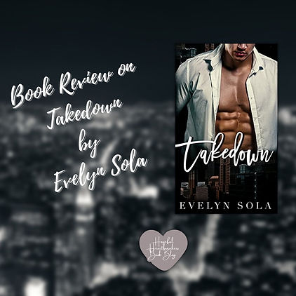 Book Review on Takedown by Evelyn Sola (Instagram Post).jpg
