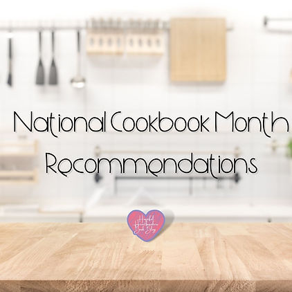 Copy of National Cookbook Month Recommendations.jpg