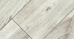 Villeroy & Boch - White Oak