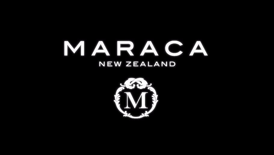 MARACA NZ