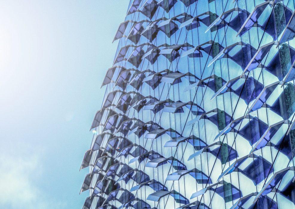 UOA-Engineering-Building-3-scaled-e15899