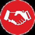 icon-partnership.png
