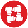 icon-resources.png