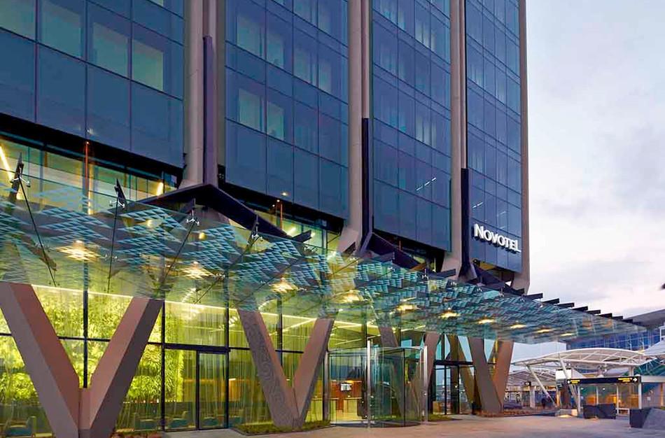 TAINUI HOTEL 02.jpg