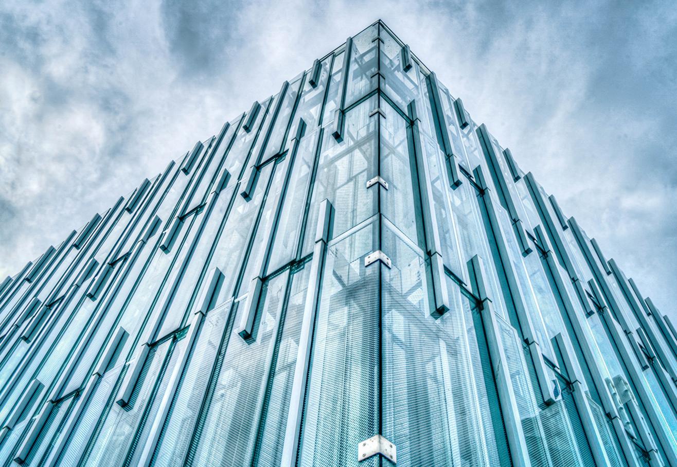 Geyser-Building-Parnell-1_副本.jpg