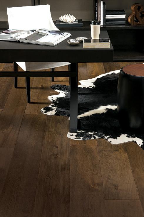 parks flooring
