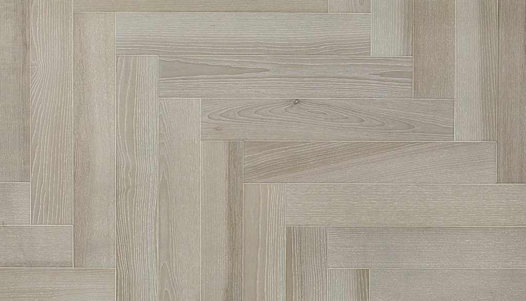 Herringbone-Ash-Olive-Grey-Ivory-Pores