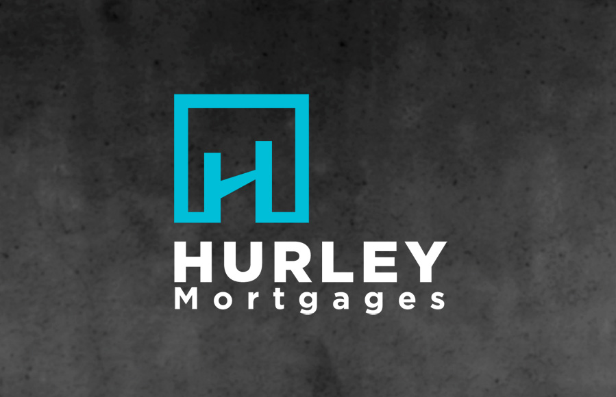 HURLEY MORTGAGES