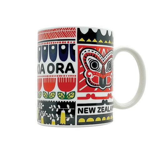 Mug - Scandi Inspired