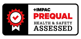 prequal-logo.png