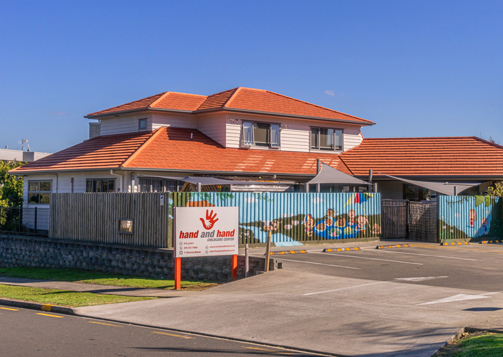 HAND AND HAND CHILDCARE CENTRE.jpg