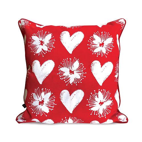 Cushion Cover - Love