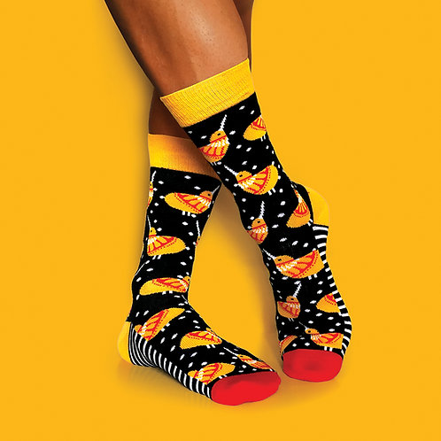 Socks - Scandi Kiwi