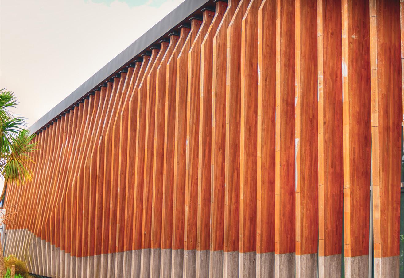 Birkenhead-Library-1_副本.jpg