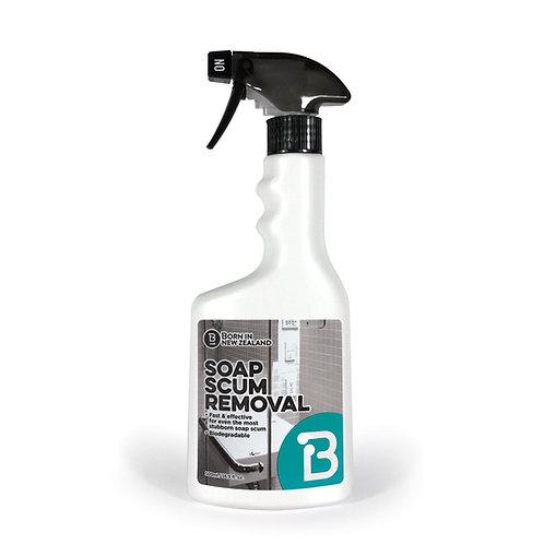 500ml - Soap Scum Removal