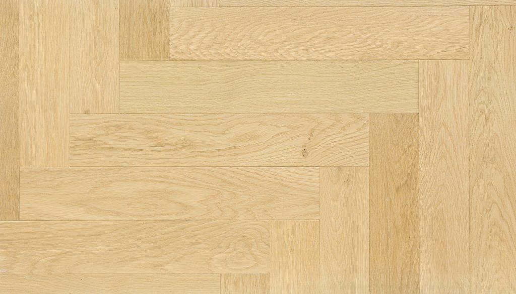 1-Strip-Oak-Herringbone-Brush-Natural