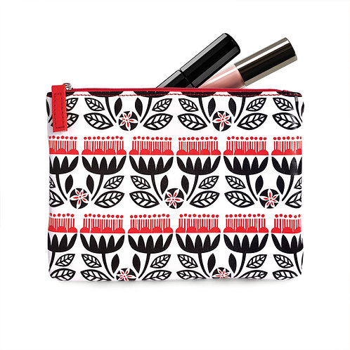 Make up Pouch - Feature