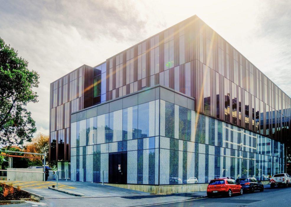 Auckland-University-Medical-School-B507-