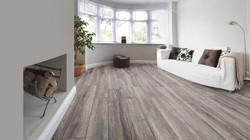 Villeroy & Boch - Stone Oak