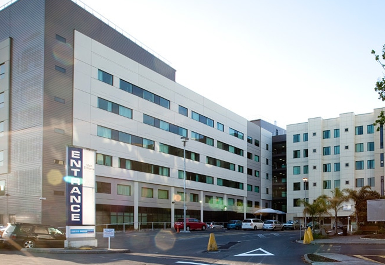 middlemore-hospital-north-eastern-corner