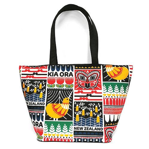 Beach Bag - Scandi Inspired