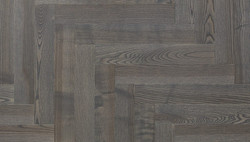 Herringbone-Ash-Castle-Grey
