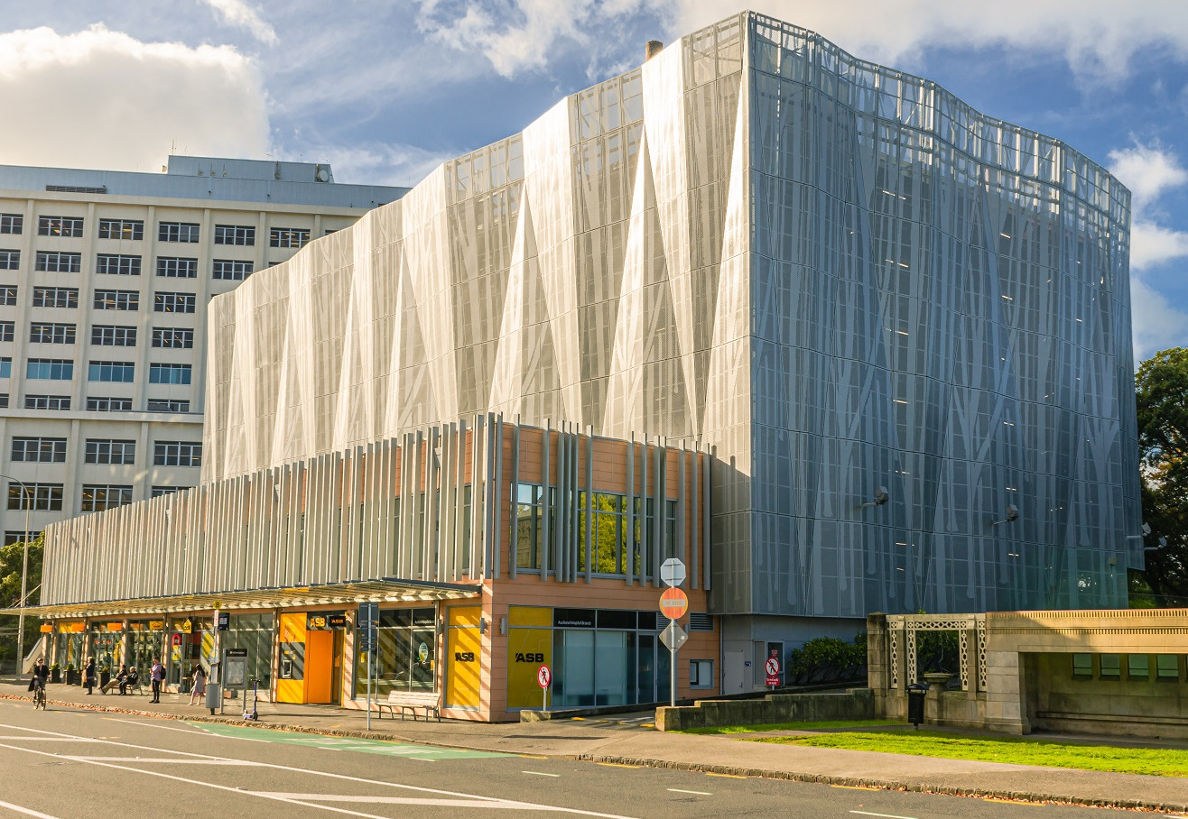 Auckland-City-Hospital-Carpark.jpg