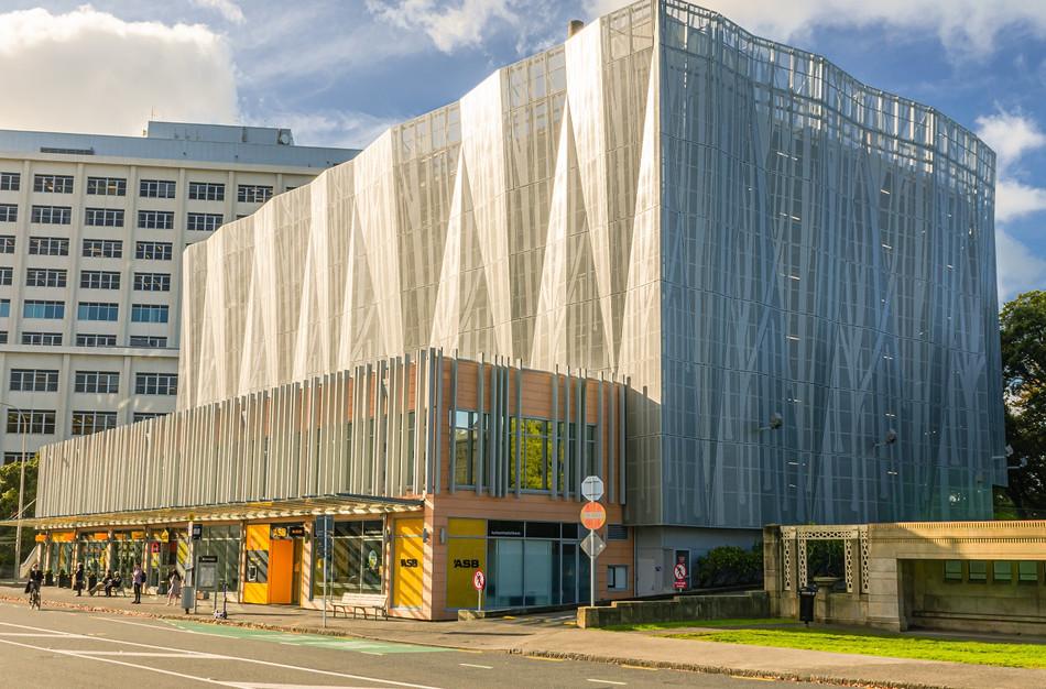Auckland-City-Hospital-Carpark.jpg