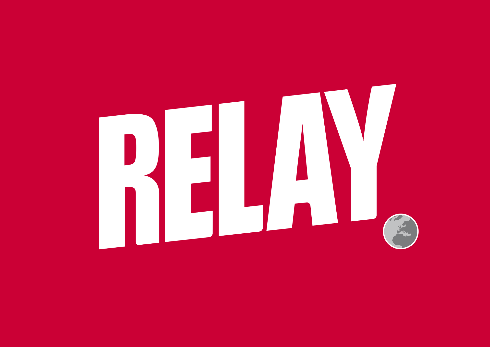 RELAY ( HONG KONG )
