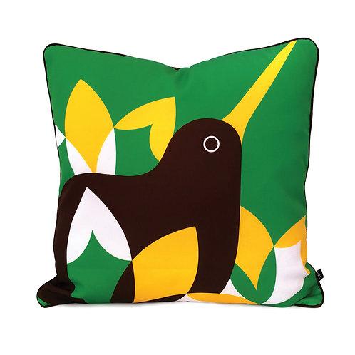 Cushion Cover - Iconic Kiwi