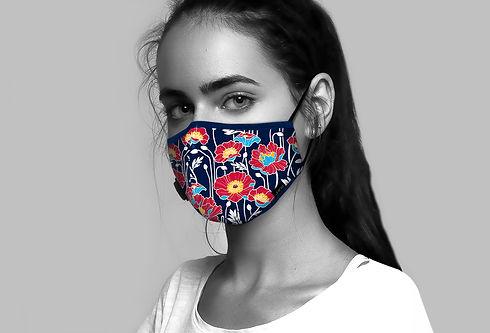 DBL-Facemask-flip.jpg