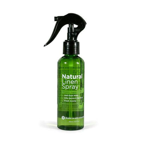 Natural Linen Spray - 150ml