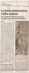 Article_Broye 1.jpeg