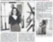 Article_Républicain2.jpg