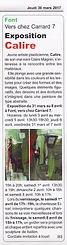 Article_Républicain1.jpg