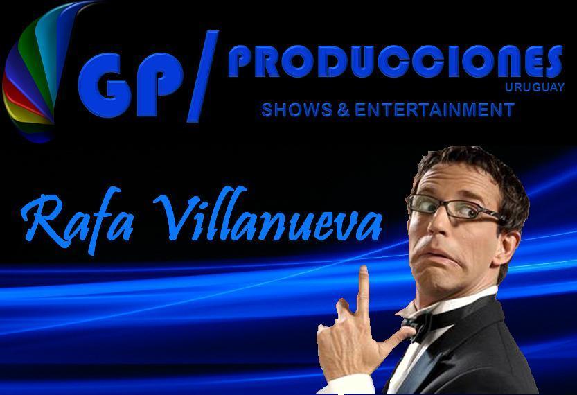 Rafa Villanueva Contrataciones Uruguay.JPG