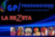 Grupo La Rezeta Uruguay Contrataciones, Contratar Grupo La REZETA Uruguay, Contacto Grupo La Rezeta Uruguay, Contrataciones La Rezeta Uruguay