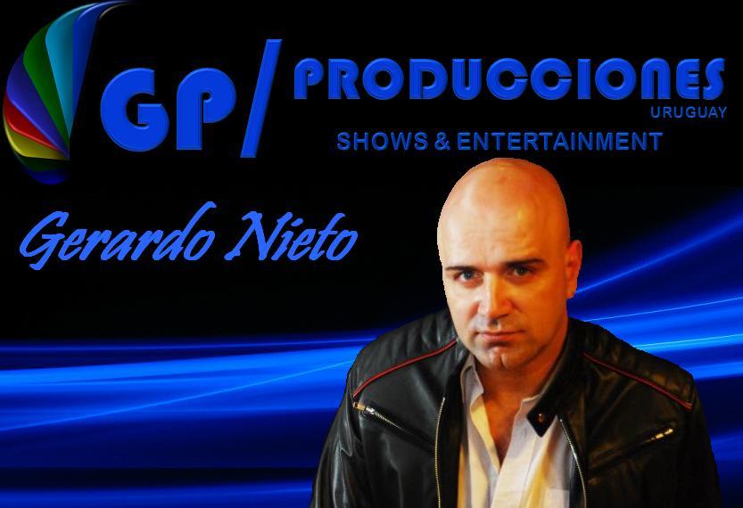 Gerardo Nieto.JPG