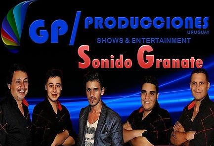 Sonido Granate Contrataciones Uruguay, Contratar Sonido Granate Uruguay, Sonido Granate Uruguay, Sonido Granate Contacto Uruguay
